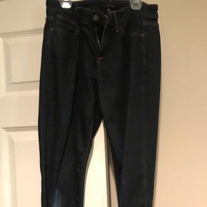 Joes jeans Straight Leg, 28